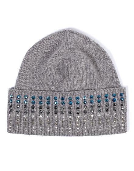 """Hat """"Emily"""""""