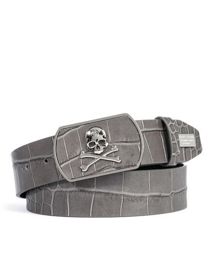 Belt jo one