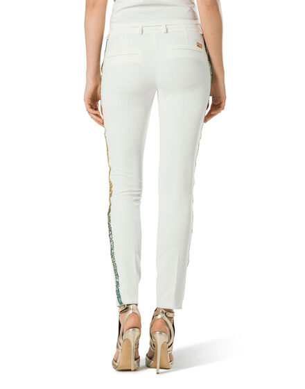 "Long Trousers ""Veronique"""