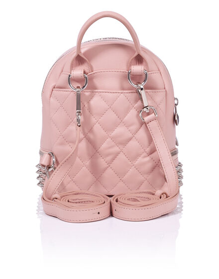 "Backpack ""Greta"""