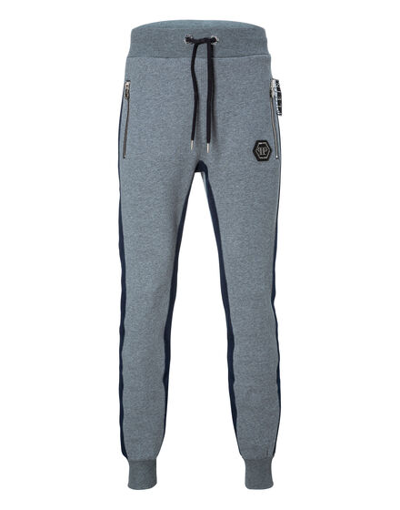 Jogging Trousers Help