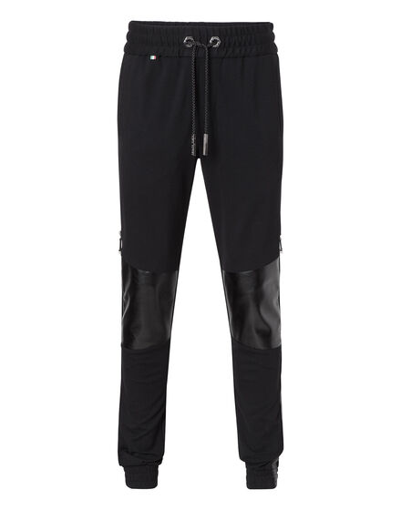 "Jogging Trousers ""My two"""