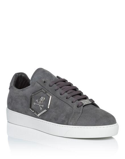 Lo-Top Sneakers Comfy low top