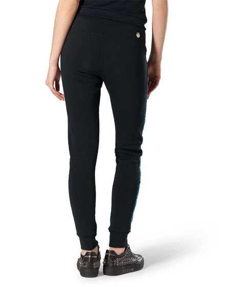 "Jogging Trousers ""Beverly"""