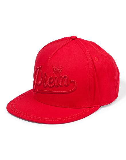"Baseball Cap ""State"""
