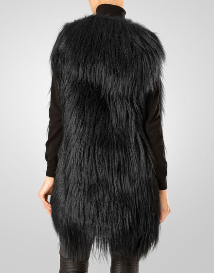 "dress fur ""girl"""