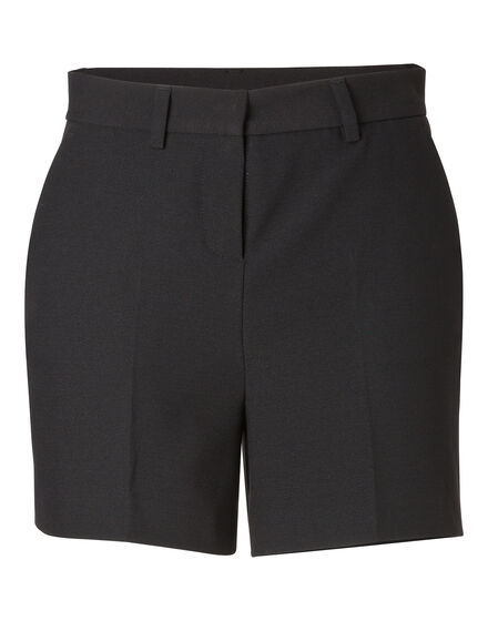 "Short Trousers ""Forest Hill"""