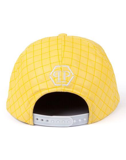 """Baseball Cap """"Miri"""""""