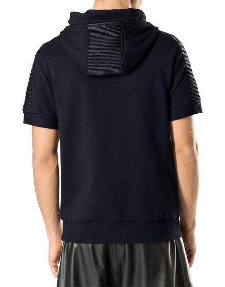 "Sweatshirt SS ""Superiority"""