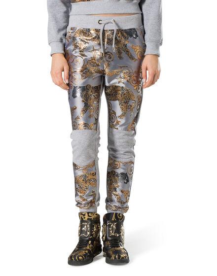 "Jogging Trousers ""Poenia"""