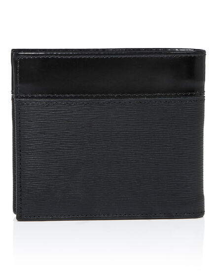 "Pocket wallet ""ANAUEL"""
