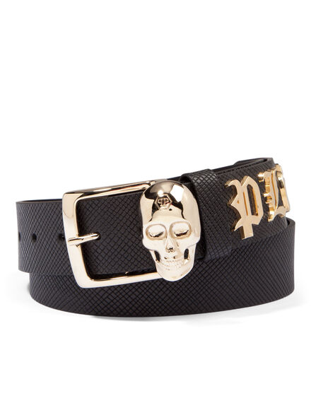 """Belt """"Roxy"""""""