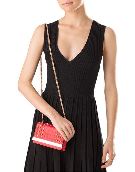 """shoulder bag S """"joelle"""""""