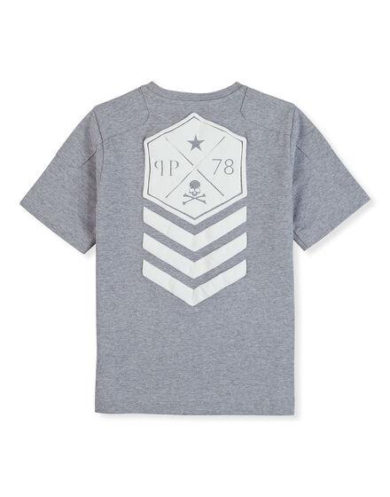 """T-shirt """"Dollar"""""""