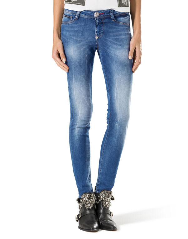 "jeggings ""falcon"""