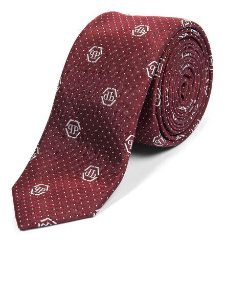Thick Tie Kurt