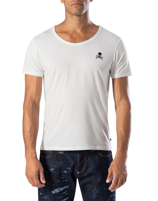 """t-shirt """"copy"""""""