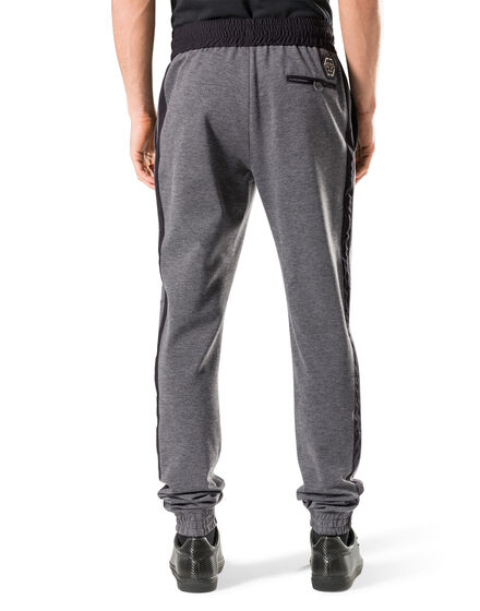 "Jogging Trousers ""Kolby"""