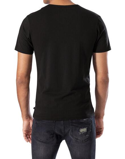 """t-shirt """"line"""""""