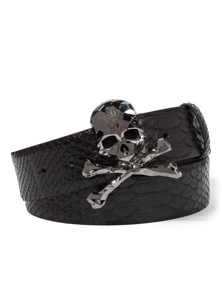 Belt You could be mine