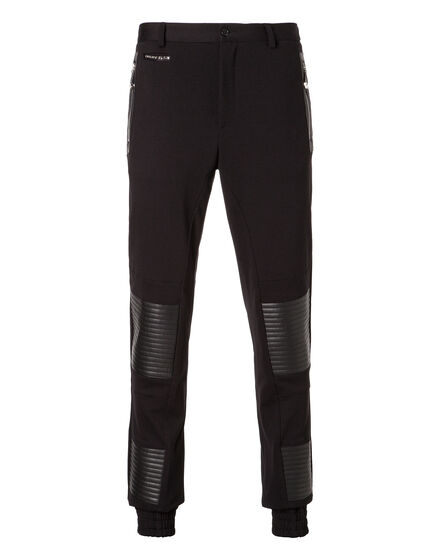 Jogging Trousers Marc