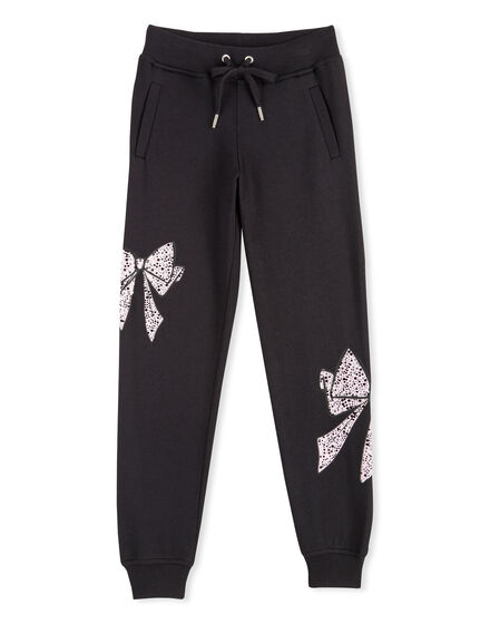 Jogging Trousers Mady Sharon