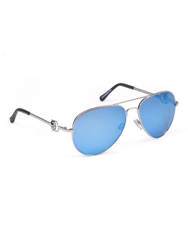 "sunglasses ""lady poison"""