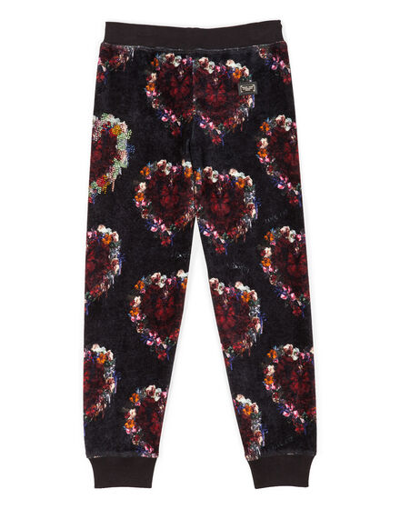 "sweat pant ""wondering how"""