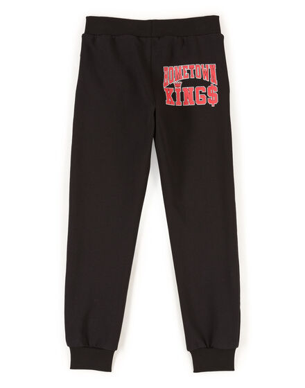 "Jogging Trousers ""Jackson"""