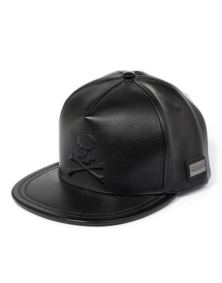 """Baseball Cap """"aventura"""""""