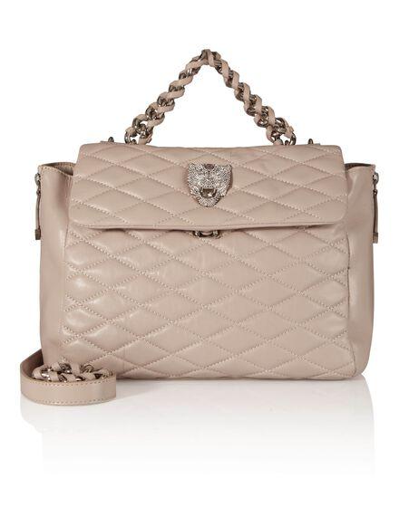 Handle bag Shirley