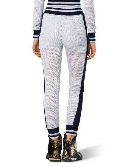 "Jogging Trousers ""Saser"""