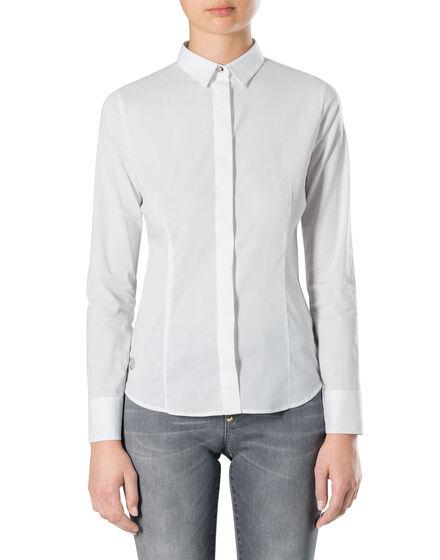 "Shirt ""Lacy"""