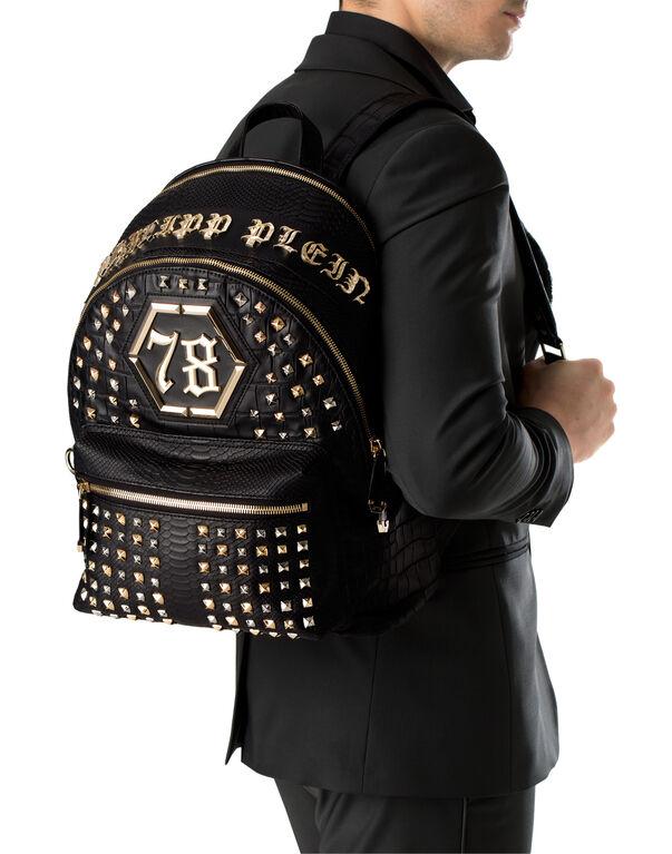 "Backpack ""Alaska"""