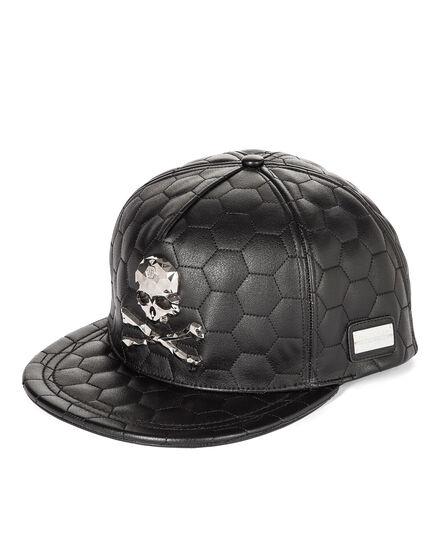 Baseball Cap jari