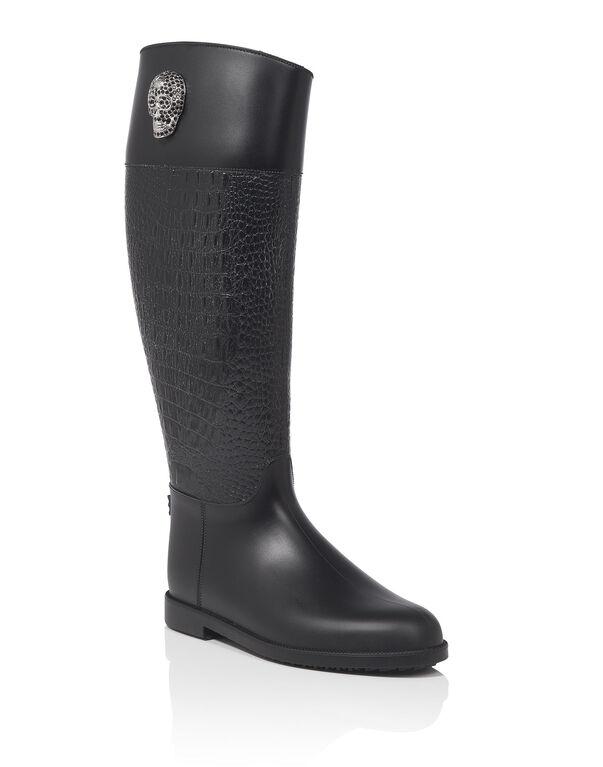 """boots """"reptilia"""""""