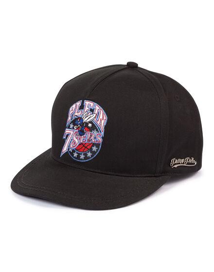 """Baseball Cap """"Bee"""""""
