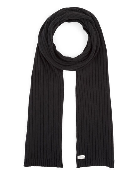 "scarf ""eclipse"""