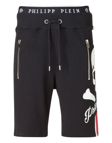 "Jogging Shorts ""Minim"""