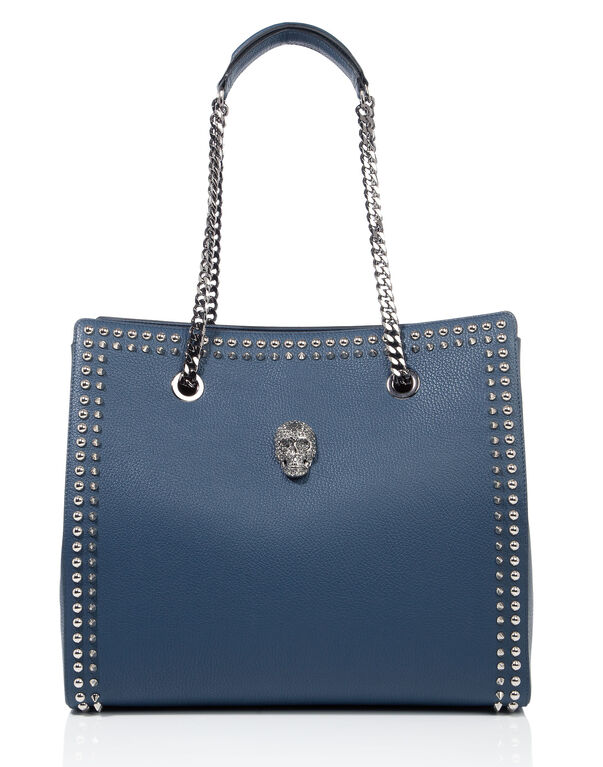 "tote ""unchained"""