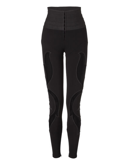 "Leggings ""Rachella"""