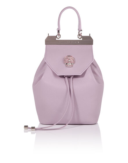 """Backpack """"Orchid"""""""