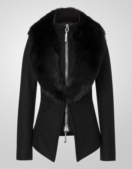 jacket milano