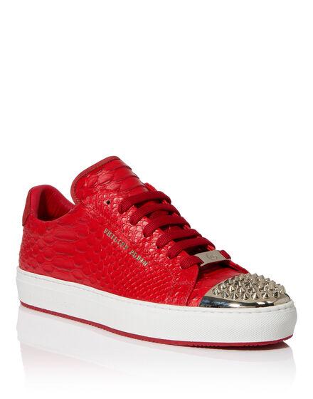 o-Top Sneakers Westwood