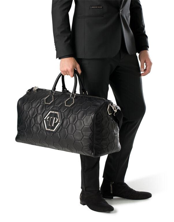 "Sport medium bag  ""alf"""