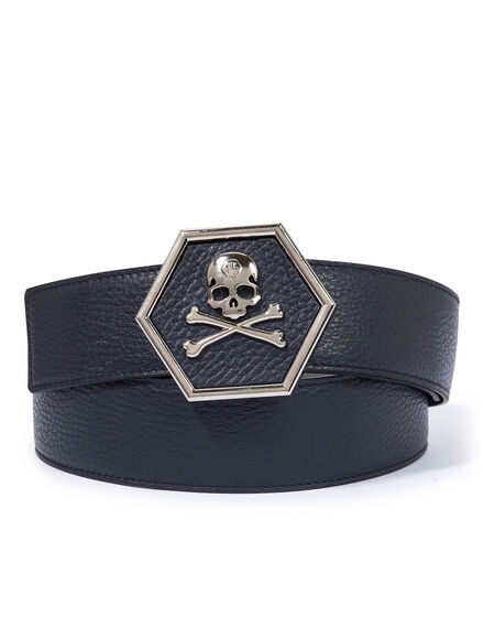 "Belt ""Desolation"""