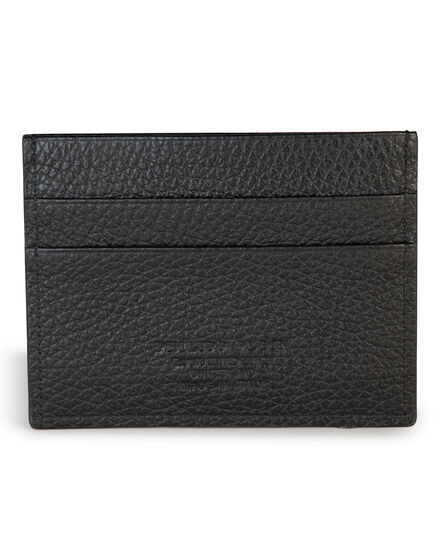 "Credit card holder ""Dacca"""
