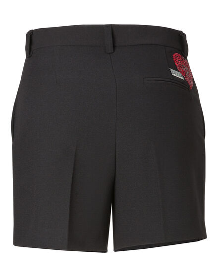 """Short Trousers """"Forest Hill"""""""