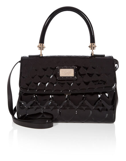 Handle bag Jadoo