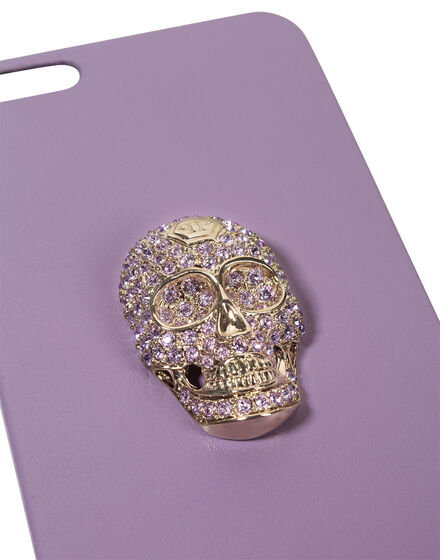 """Iphone 6 case """"diamond skull"""""""
